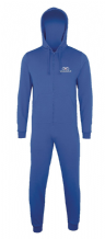 Templemore Swimming Club Onesie - Kids